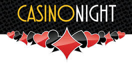 Sioux Falls Casino Night Party by Dakota Entertainment